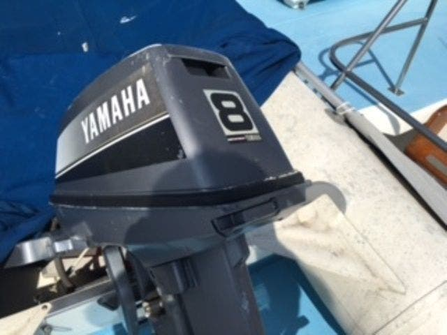 1986 Defever boat for sale, model of the boat is 48 TRAWLER & Image # 53 of 61