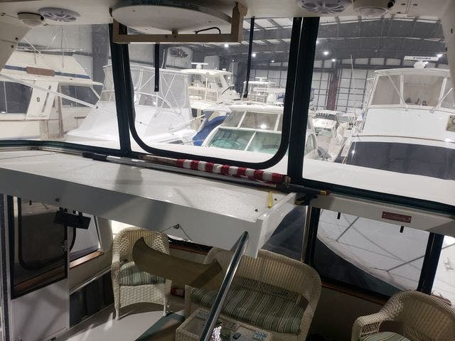 1989 Trojan boat for sale, model of the boat is 12METER & Image # 10 of 53