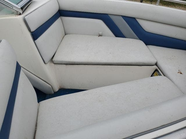 1992 Caravelle boat for sale, model of the boat is 1750BR & Image # 5 of 7