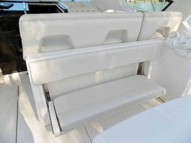 1996 Tiara Yachts boat for sale, model of the boat is 3500 EXPRESS & Image # 14 of 23