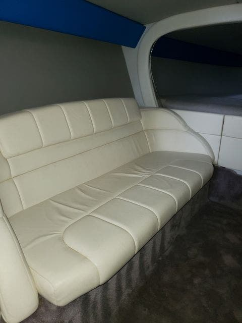 1999 Formula boat for sale, model of the boat is 312 FASTECH & Image # 15 of 27