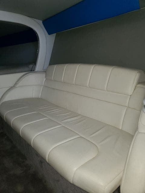 1999 Formula boat for sale, model of the boat is 312 FASTECH & Image # 18 of 27
