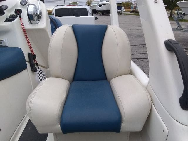 1999 Sonic boat for sale, model of the boat is DELTA JET & Image # 20 of 44