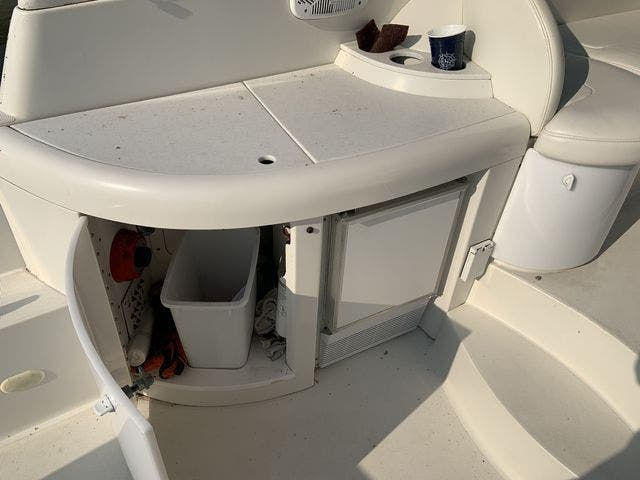 2001 Formula boat for sale, model of the boat is 41PC & Image # 9 of 27