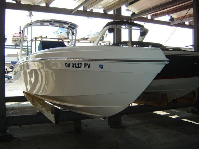 2004 Sonic boat for sale, model of the boat is 31CENTERCONSOLE & Image # 8 of 43