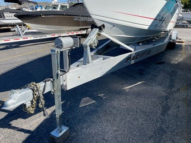 2006 Formula boat for sale, model of the boat is 35 FASTECH & Image # 30 of 30