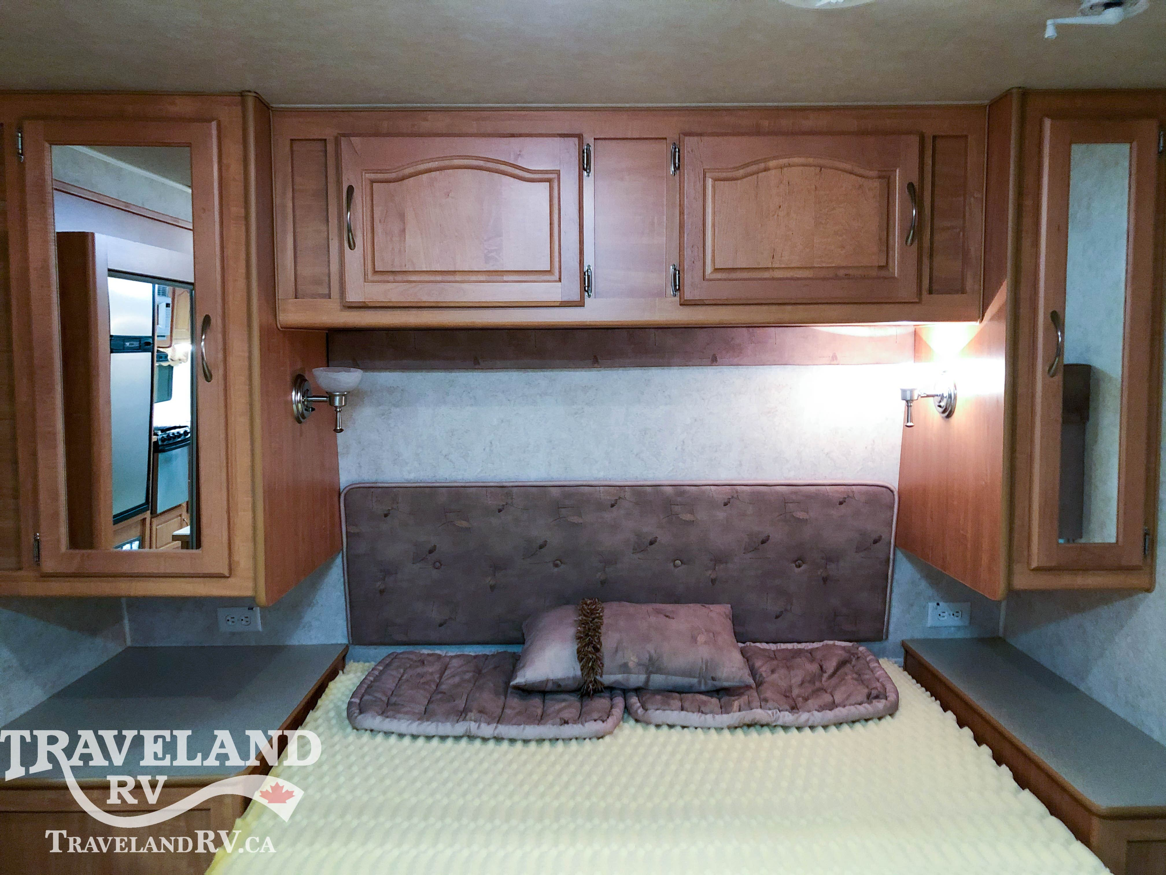 2006 General Coach Corsair Excella 30RLS Thumbnail
