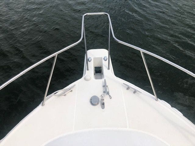 2006 Wellcraft boat for sale, model of the boat is 290 COASTAL & Image # 8 of 27