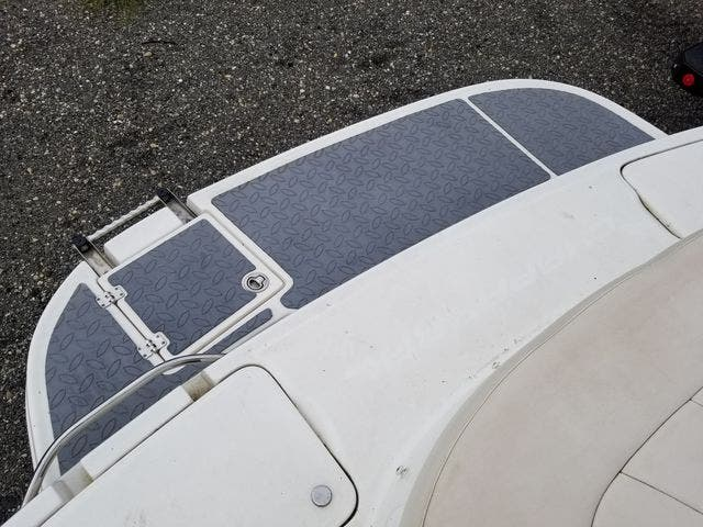 2009 Chaparral boat for sale, model of the boat is 204 SSI & Image # 3 of 24