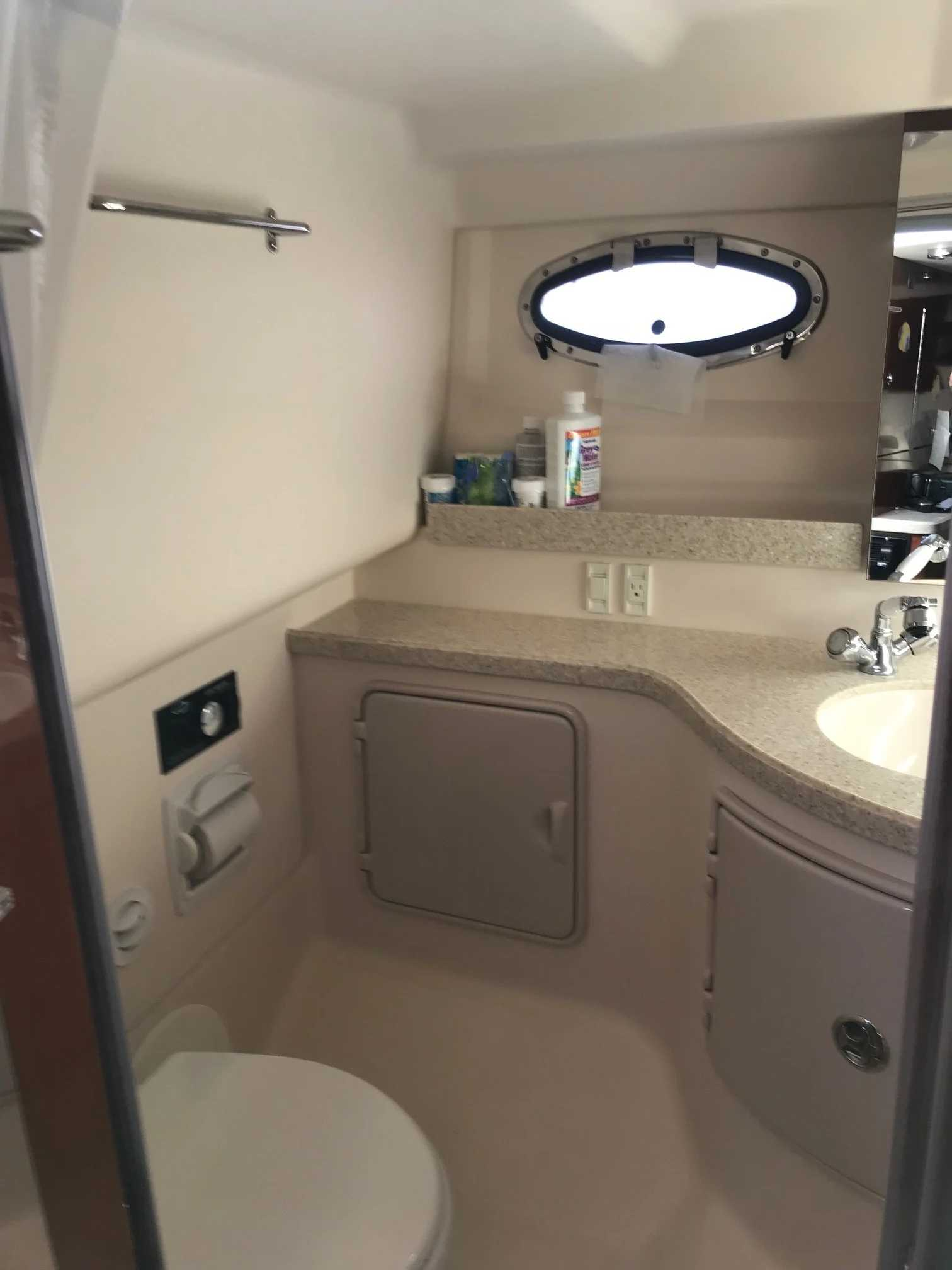 2011 Regal boat for sale, model of the boat is 3350 & Image # 12 of 16