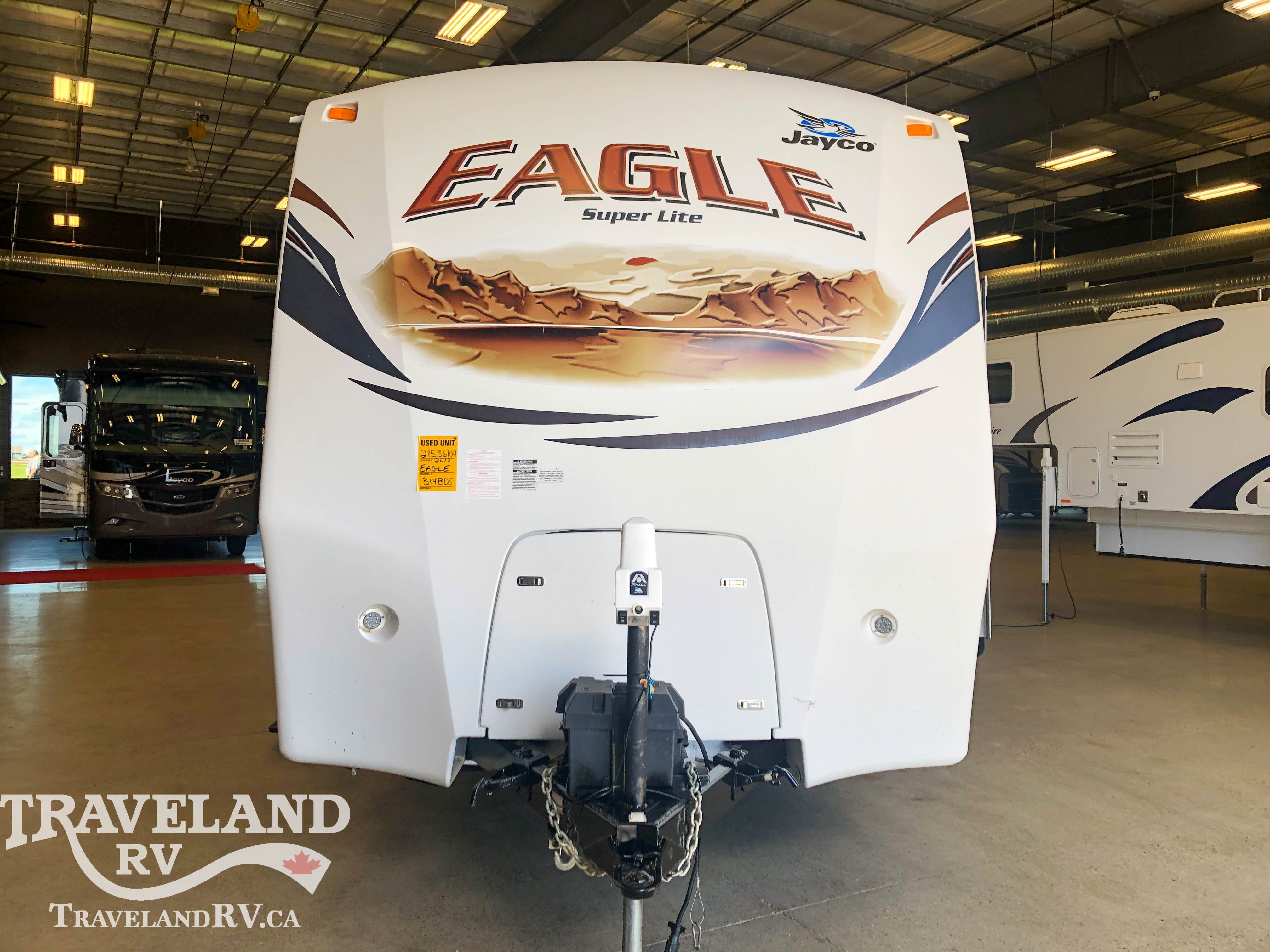2012_jayco_eagle_floorplan