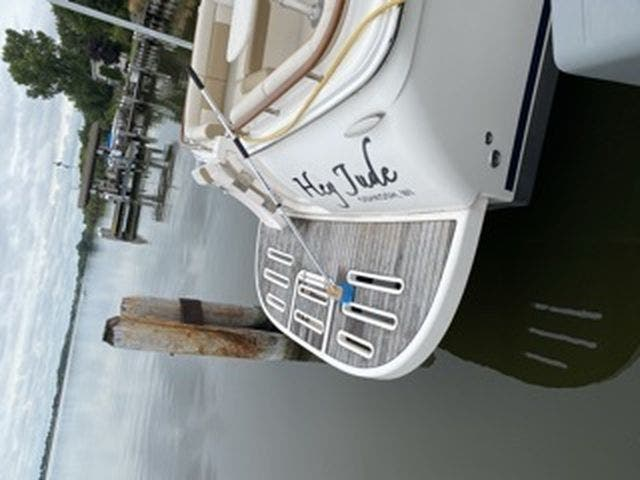 2012 Tiara Yachts boat for sale, model of the boat is 3100Coronet & Image # 16 of 22