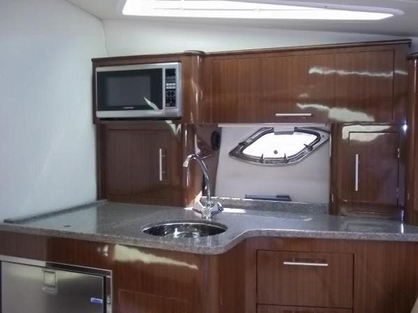2014 Regal boat for sale, model of the boat is 35sc & Image # 8 of 10