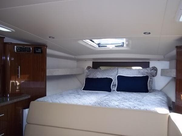 2014 Regal boat for sale, model of the boat is 35sc & Image # 7 of 10