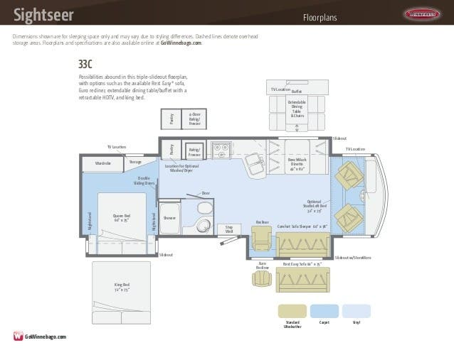 2014_winnebago_winnebago_floorplan