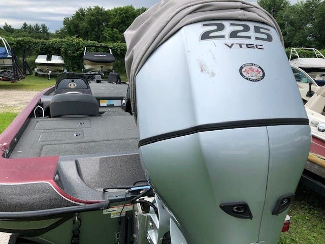 2015 Charger boat for sale, model of the boat is 396tf & Image # 11 of 13