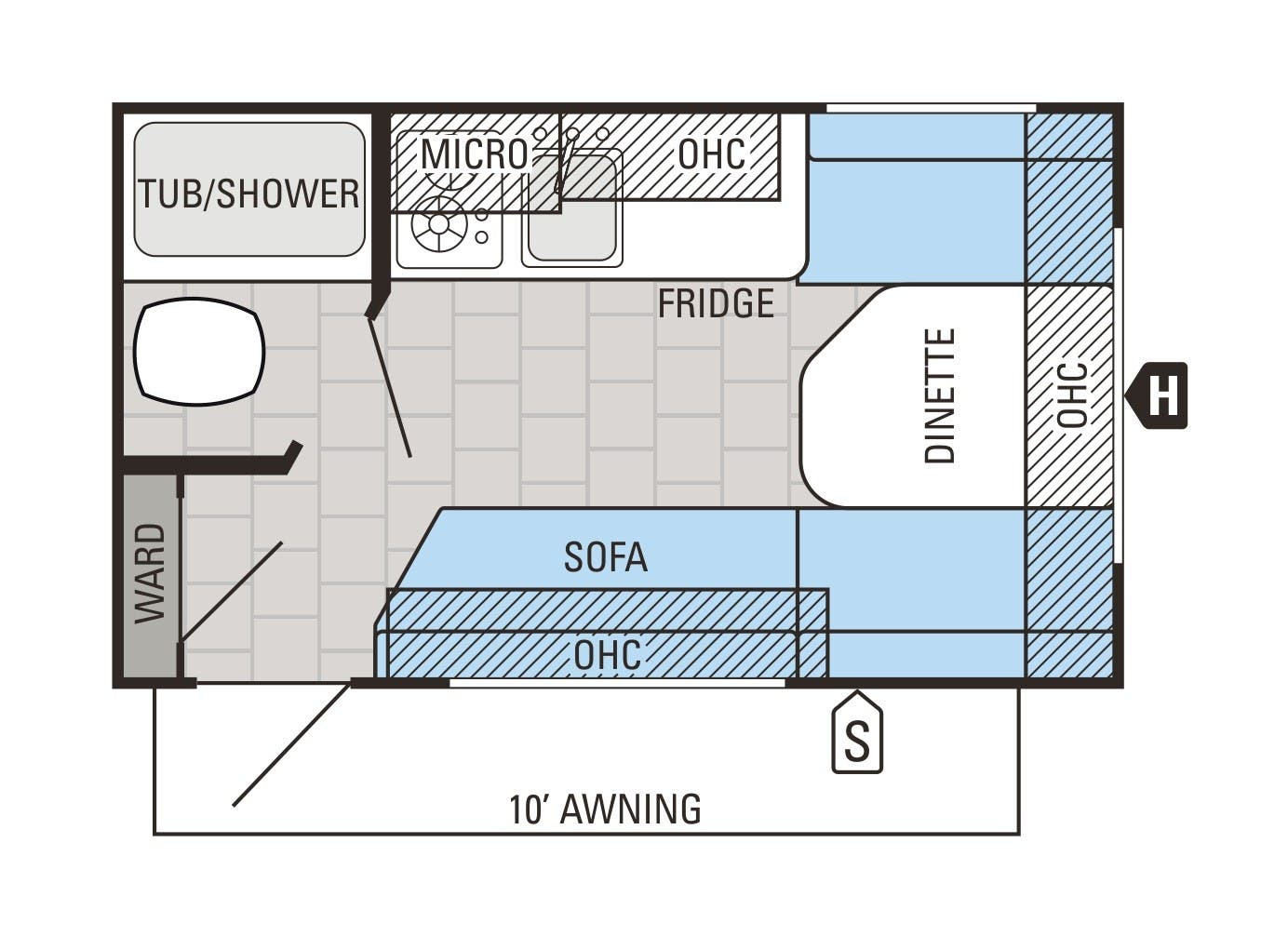 2016_jayco_jayflight_slx_floorplan