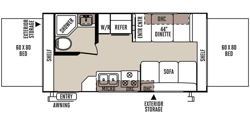 2016_rockwood_roo_19_floorplan