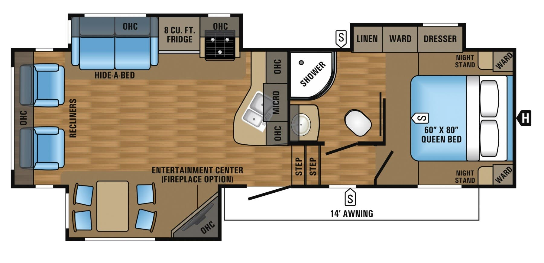 2017_jayco_eagle_floorplan