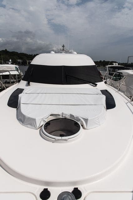 2018 Neptunus boat for sale, model of the boat is 650 EXPRESS & Image # 10 of 118