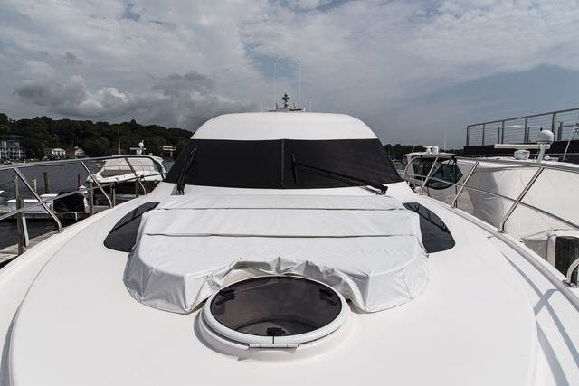 2018 Neptunus boat for sale, model of the boat is 650 EXPRESS & Image # 11 of 118