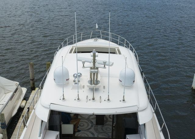2018 Neptunus boat for sale, model of the boat is 650 EXPRESS & Image # 13 of 118