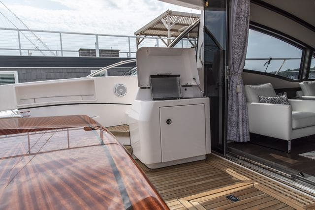 2018 Neptunus boat for sale, model of the boat is 650 EXPRESS & Image # 29 of 118