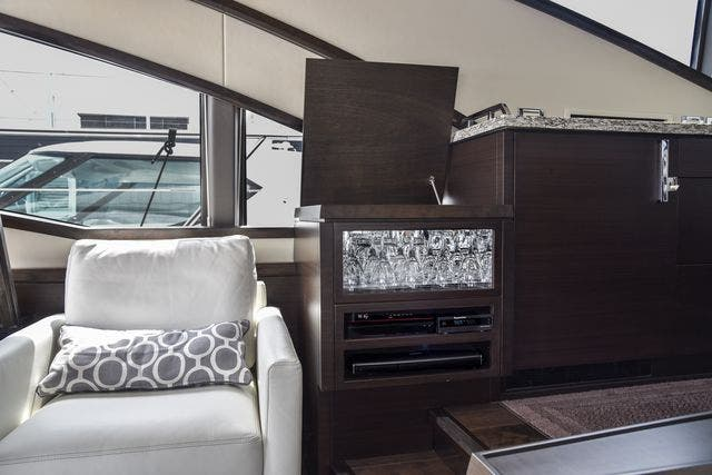2018 Neptunus boat for sale, model of the boat is 650 EXPRESS & Image # 69 of 118