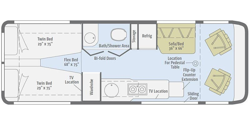 2018_winnebago_era_floorplan