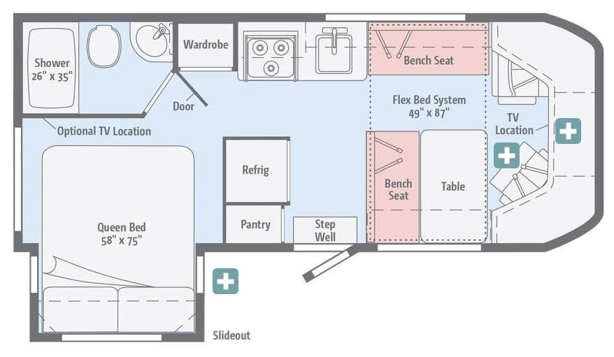 2018_winnebago_fuse_floorplan