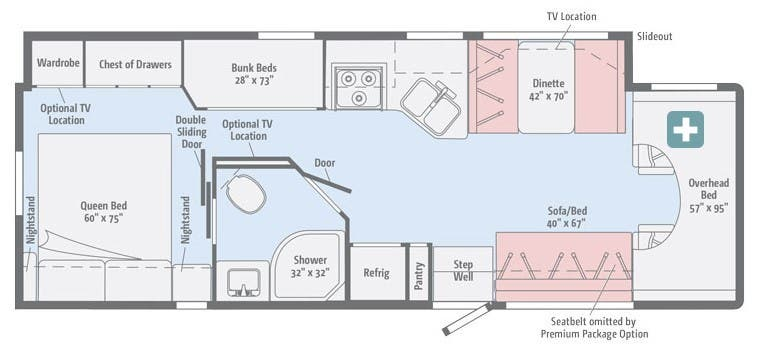 2018_winnebago_spirit_floorplan