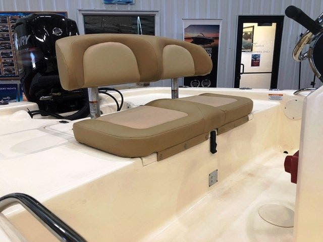 2019 Scout boat for sale, model of the boat is 177 SPORT & Image # 8 of 12