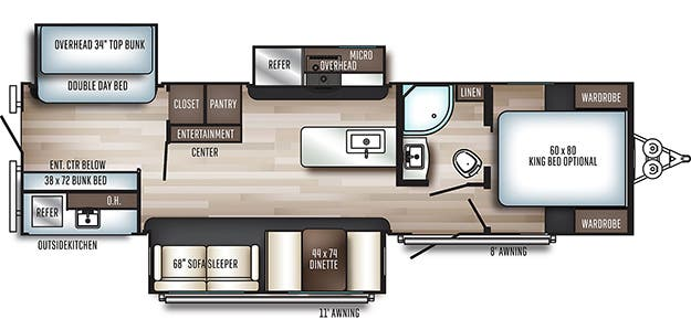 2019_forest_river_palomino_solaire_floorplan