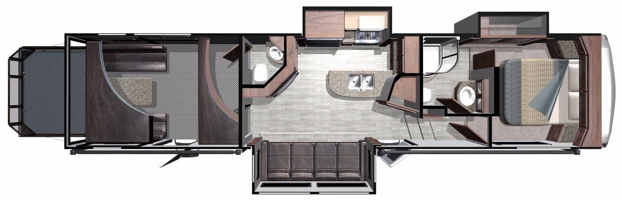 2019_highland_ridge_highlander_floorplan