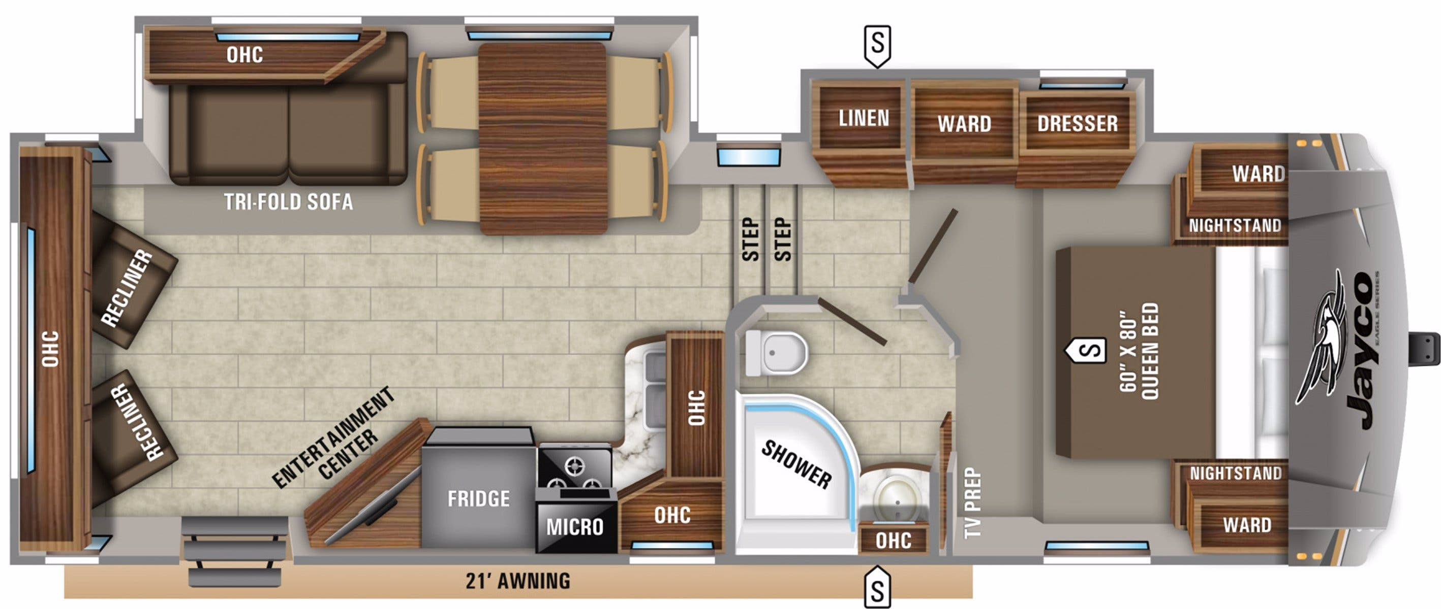 2019_jayco_eagle_sl_ht_floorplan