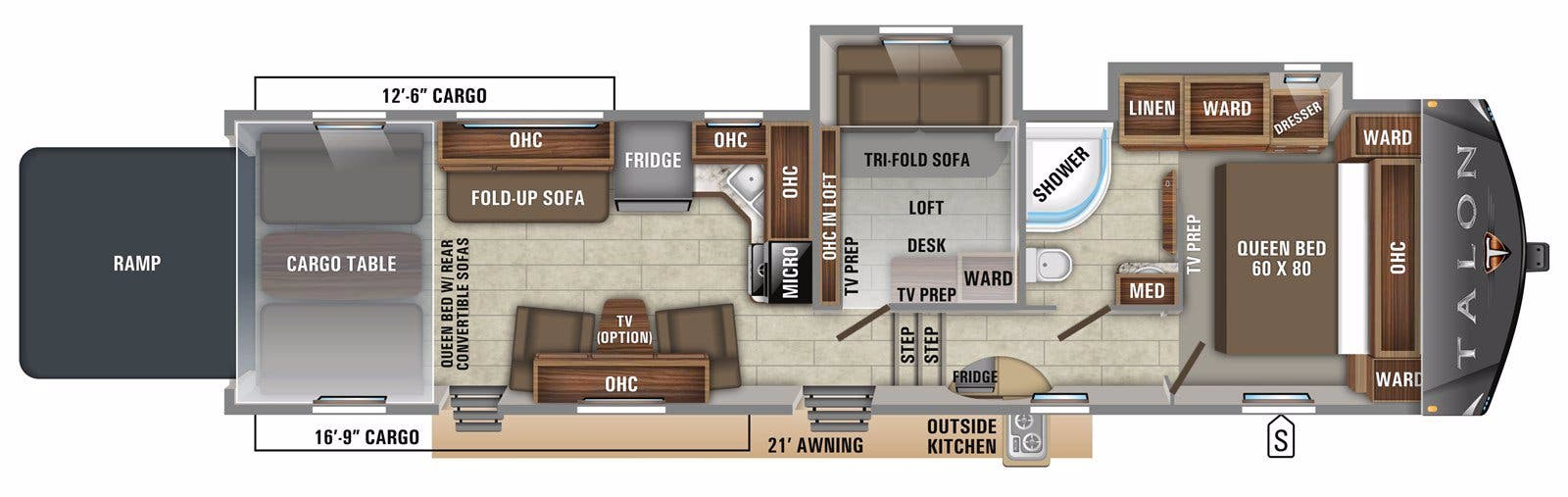 2019_jayco_talon_floorplan