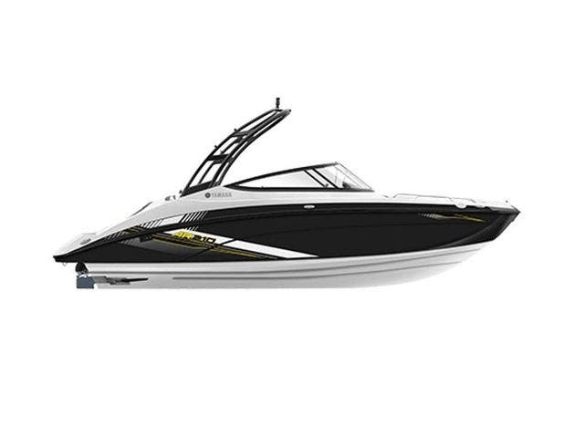 2019 Yamaha boat for sale, model of the boat is 210AR & Image # 7 of 7