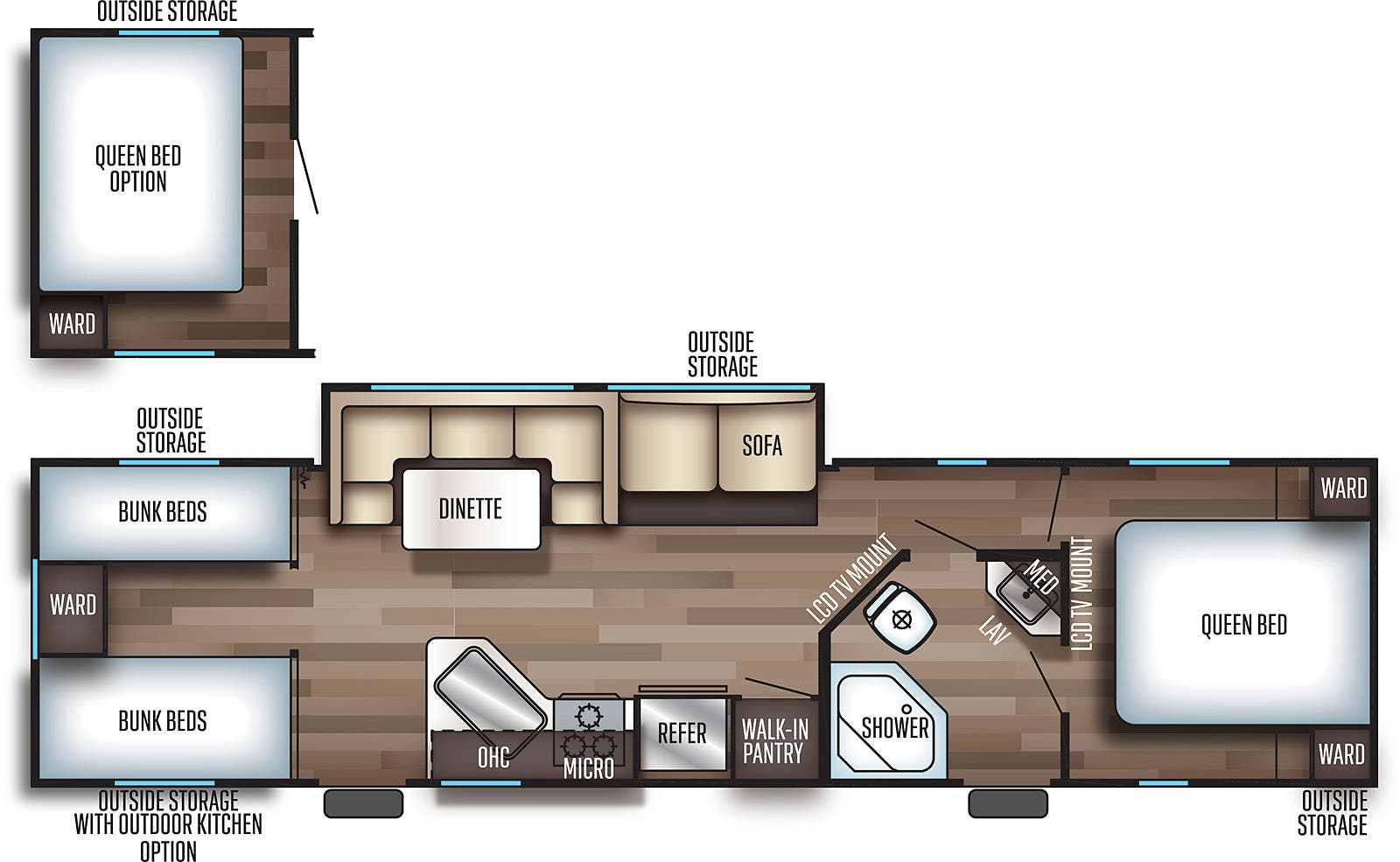 2020_forest_river_palomino_floorplan