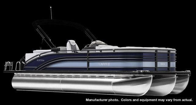 2020 Harris boat for sale, model of the boat is 230SOL/SL/TT & Image # 6 of 6