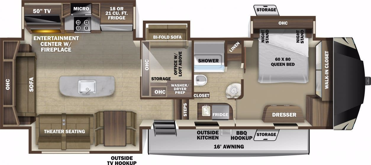 2020_highland_ridge_open_range_floorplan