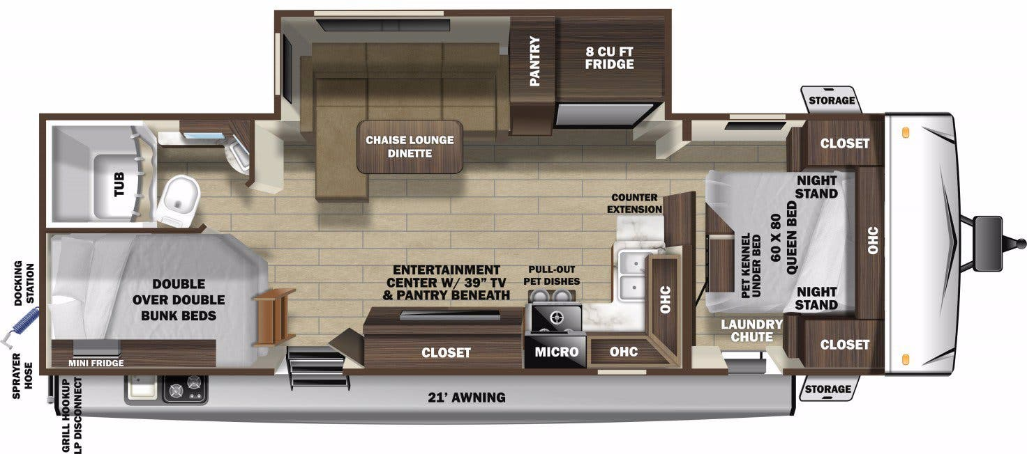 2020_highland_ridge_ultra_lite_floorplan
