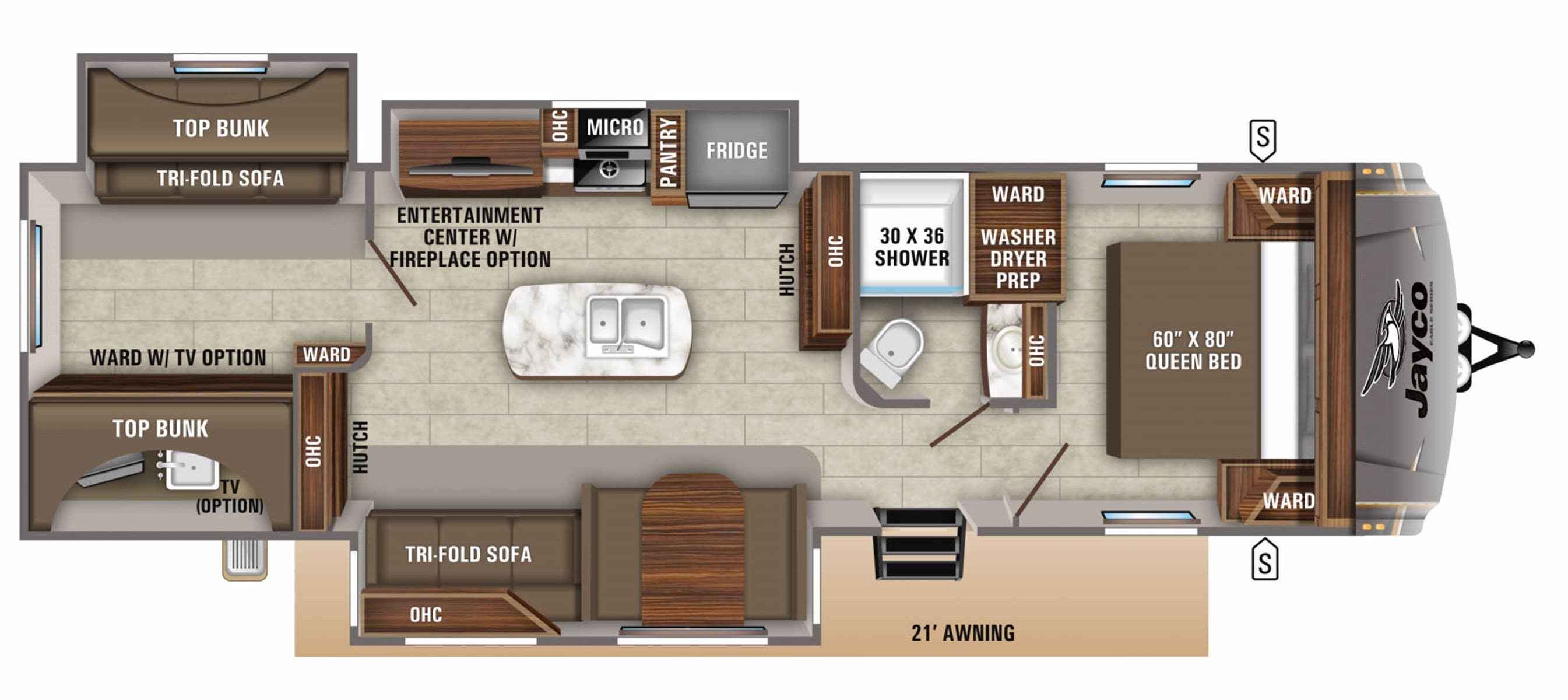 2020_jayco_eagle_sl_ht_floorplan