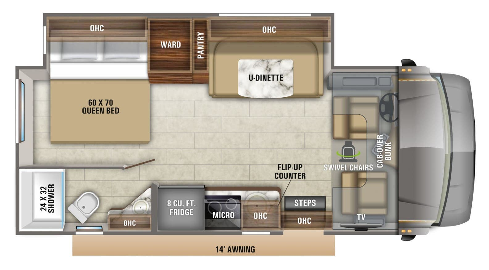 2020_jayco_melbourne_floorplan