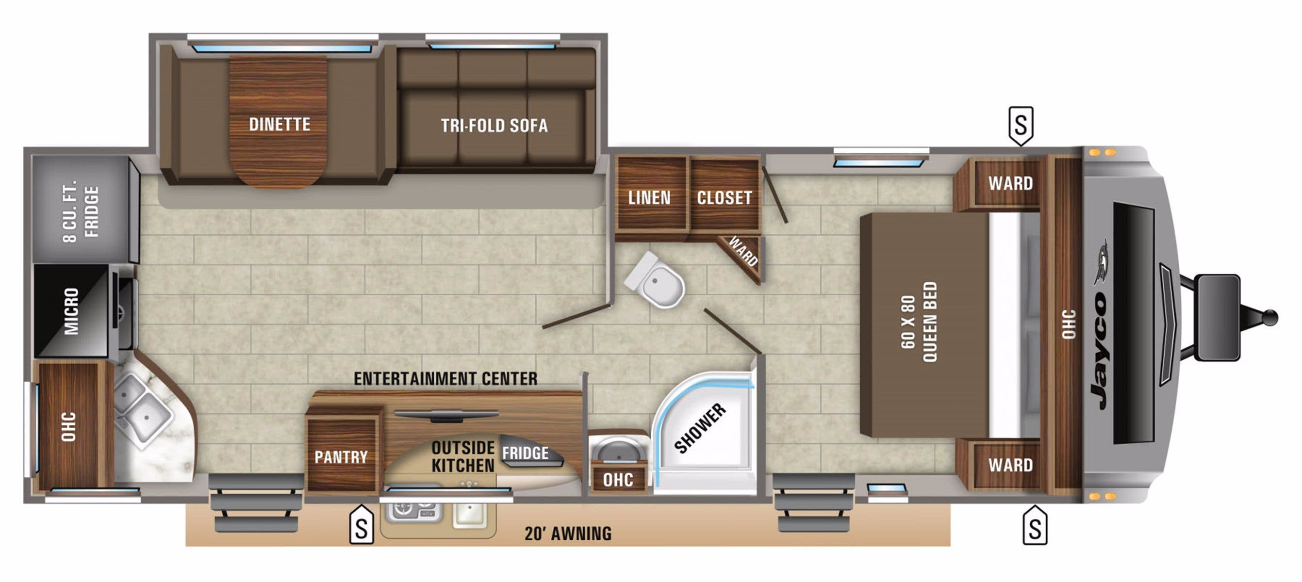 2020_jayco_white_hawk_floorplan