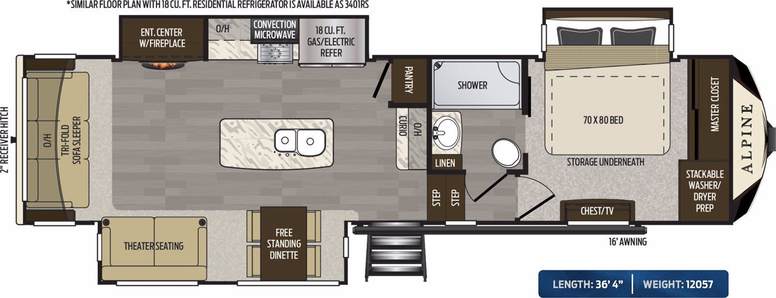 2020_keystone_alpine_floorplan