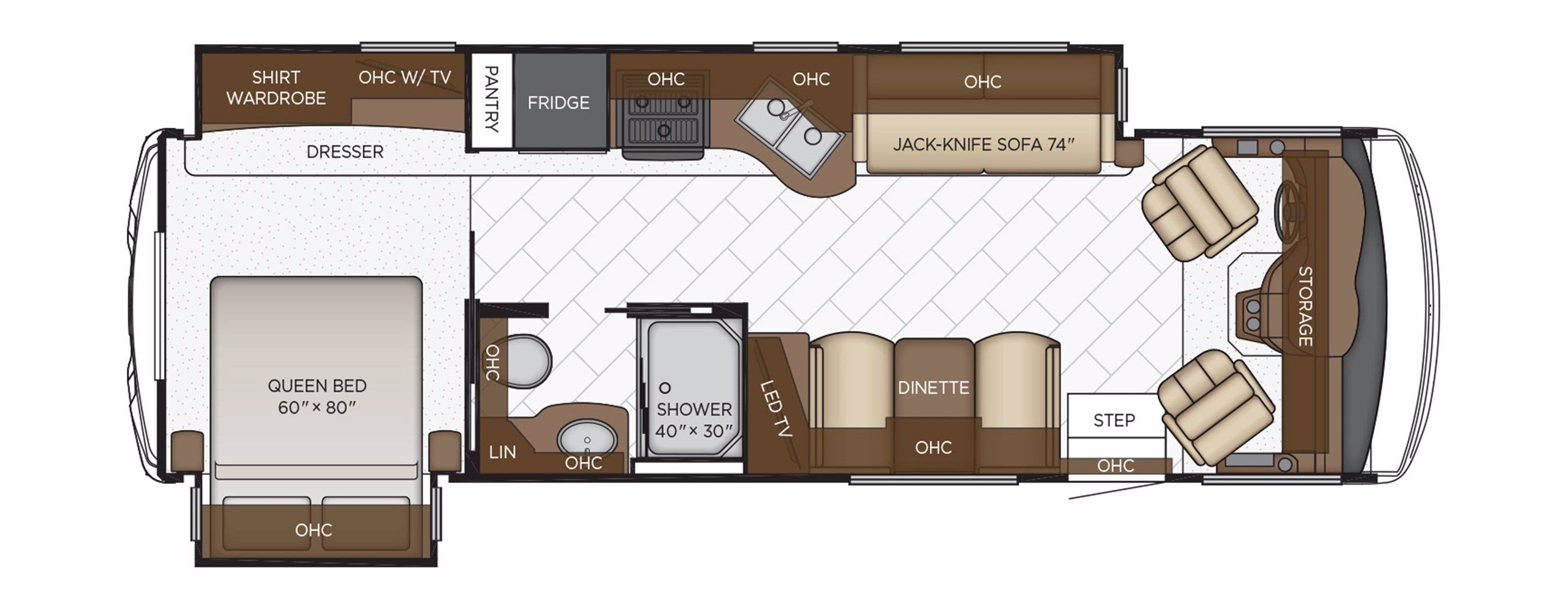 2020_newmar_bay_star_floorplan