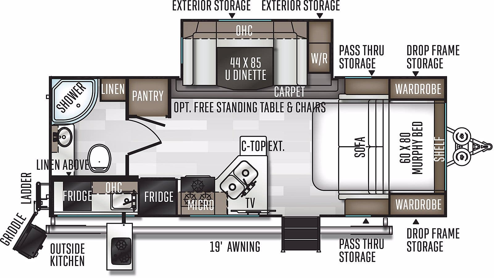 2020_rockwood_mini_lite_floorplan