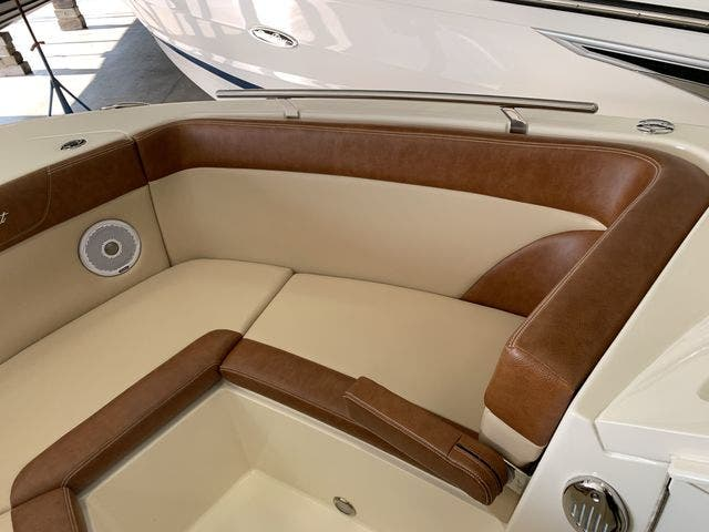 2020 Scout boat for sale, model of the boat is 235Dorado & Image # 28 of 45