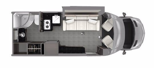 2021_airstream_atlas_floorplan