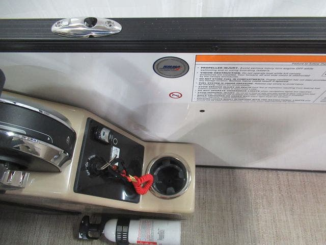 2021 Barletta boat for sale, model of the boat is C22UCTT & Image # 14 of 24